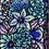 Thumbnail: Blue Flowers