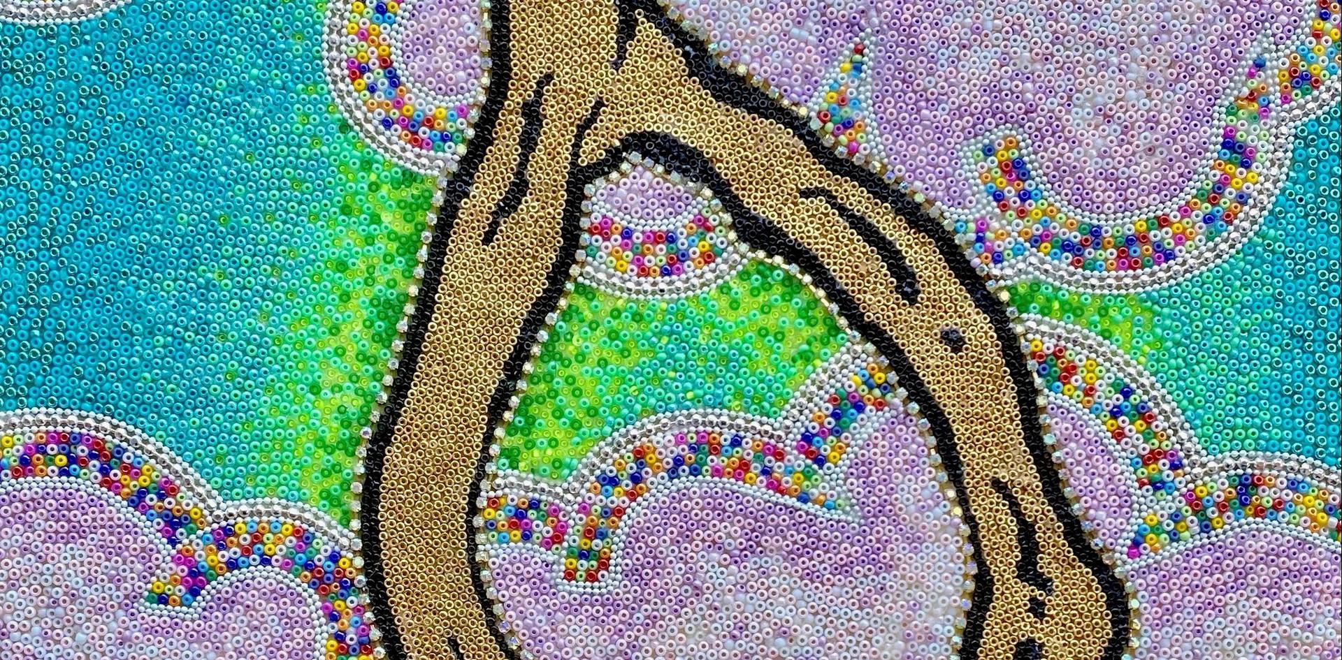 Wishbone Luck R.Young.jpg