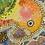 Thumbnail: Tea Leaf Reading Birdie