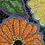 Thumbnail: Daisies