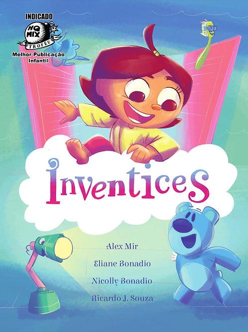Inventices