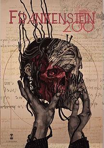 Frankenstein 200.jpg