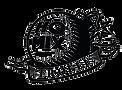 hqmix-logo_edited.png
