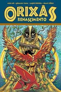 Capa Orixás Renascimento.jpg