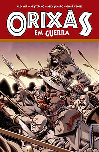 Capa Final Orixás Em Guerra frente.jpg