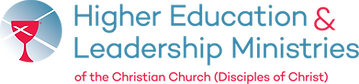 HELM-Logo_C.png