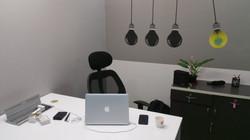 TAK Office