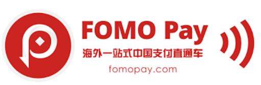 FOMO Pay