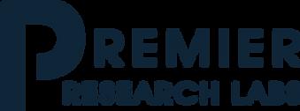 PRL_Blue_Logo_2020.png