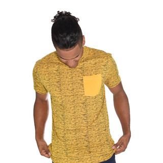 Rhino-Yellow-Tee.jpg