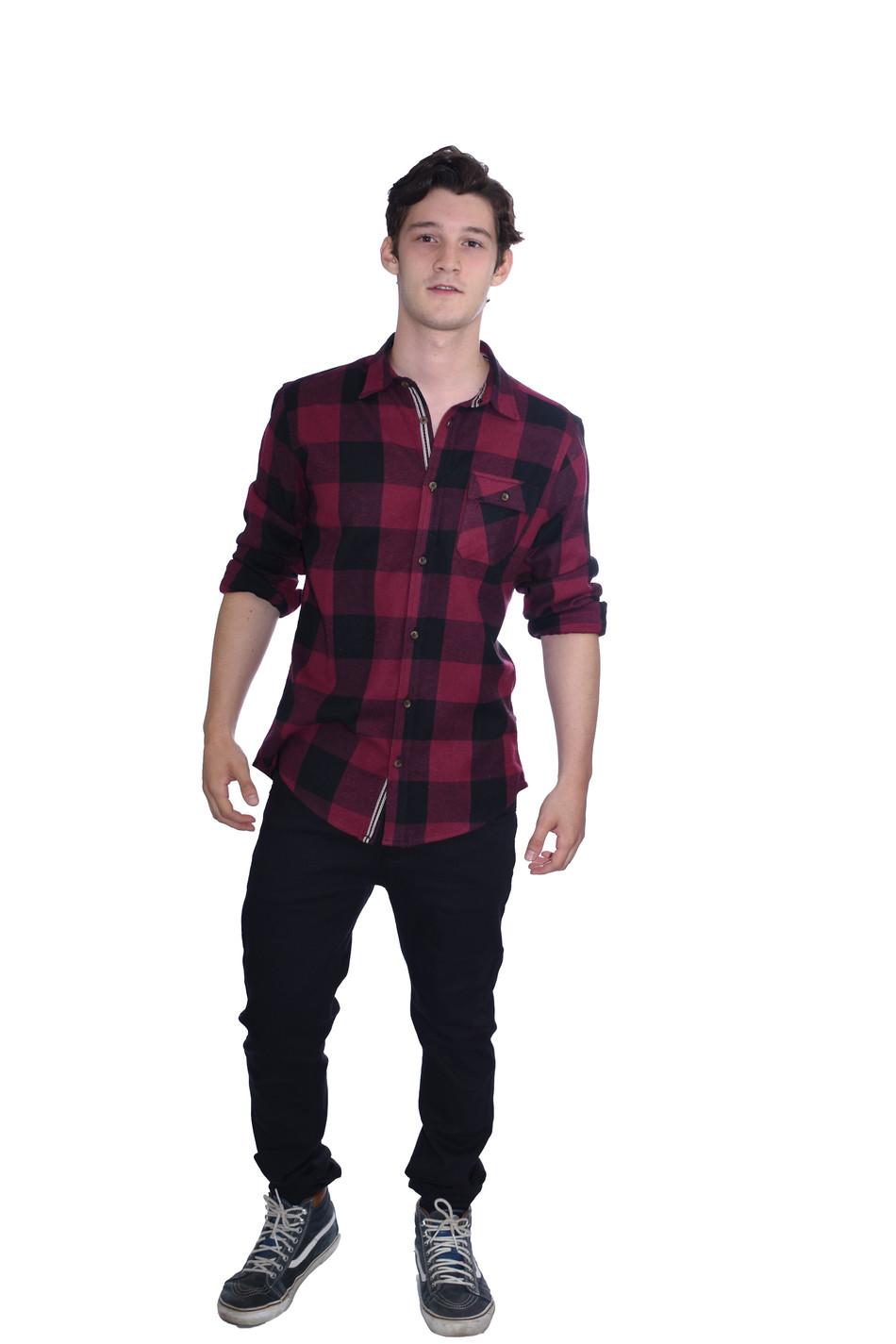 LSF-FlannelShirt-Red2.jpg
