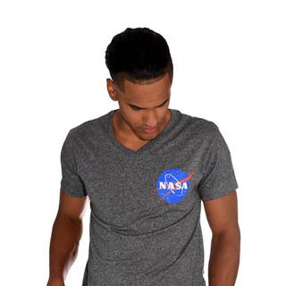 NASA-grey-tee.jpg