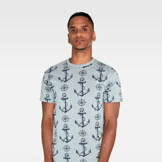 Blue-tee-with-blue-anchors.jpg