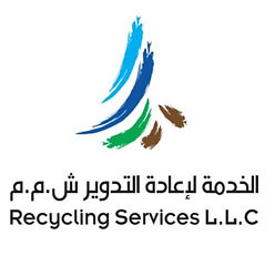 Recycling Services LLC