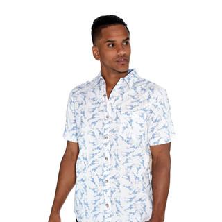 blue-giraffes-shirt.jpg