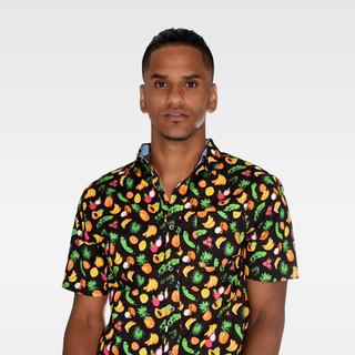 frutis-shirt.jpg
