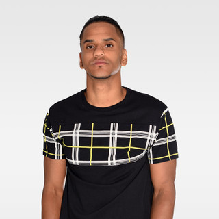 black-tee-white-yellow-lines-top.jpg