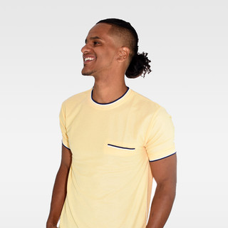 yellow-with-blue-endings-tee.jpg