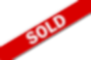 banner-sold.png