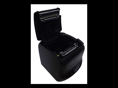 Sam4S Ellix 50 (COM, USB, Ethernet)