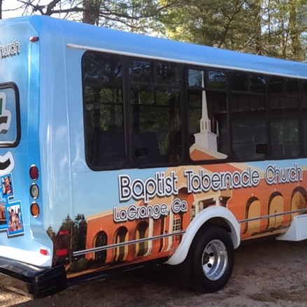 church bus.png