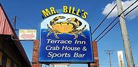 Mr Bills Logo.jpg