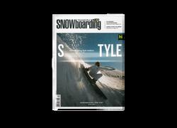 newspaper_cover_mockup_1900