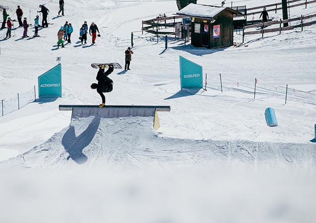 Sudelfeld_Snowpark_Shooting_MartinErd_96
