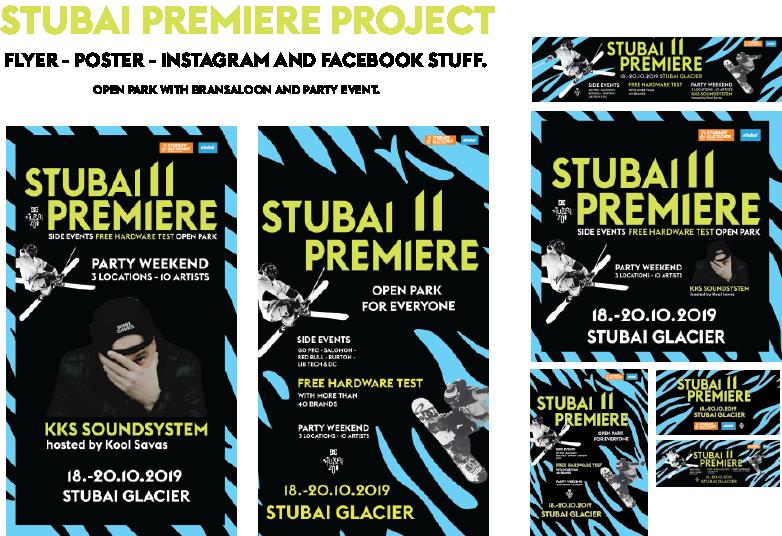 STUBAI VISUALS