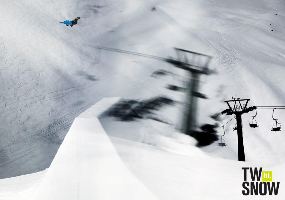 02_TSO_Nike_Snowboarding_Peetu_Piiroinen