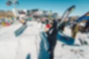 StubaiPremiere2018_Vollert_LR-9113-1.jpg