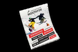 flyerMONTAFON