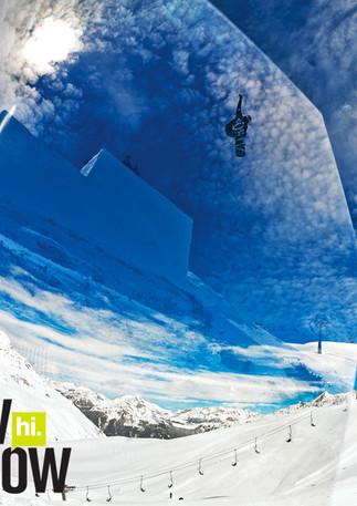 01_TSO_Nike_Snowboarding_Sage_Kotsenburg