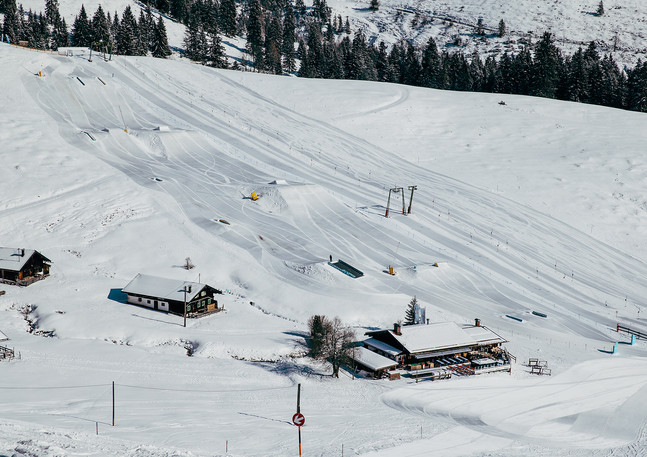Sudelfeld_Snowpark_Shooting_MartinErd_30