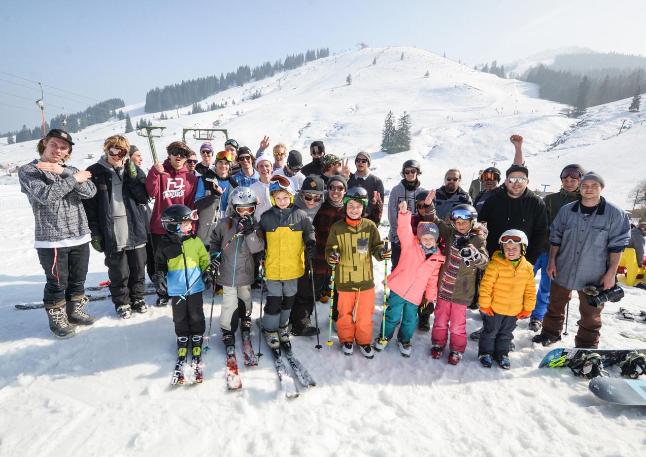Klein_Sudelfeld_Snowpark_Session_Steffen