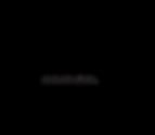 SUDDENRUSH STUBAI-03.png