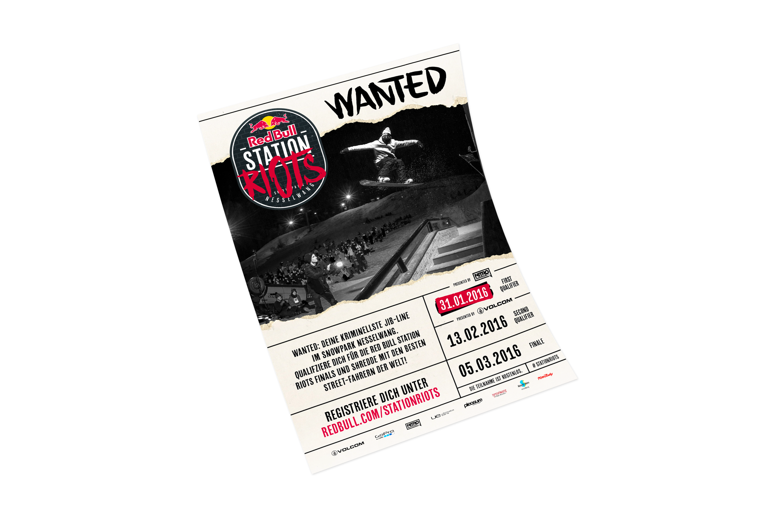 flyer.2png