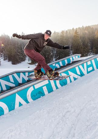 Sudelfeld_Snowpark_Shooting_MartinErd__3