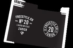 freestyle4