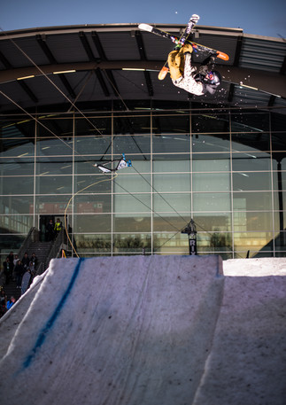 Dji_Cable_Session_Day1_SteffenVollert_Hi