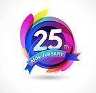 25 Years of Service D.jfif