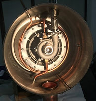 foto-turbocompressore.jpg
