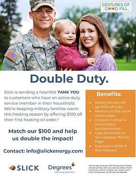 Double Duty-1.jpeg