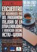 CONECTANDO. ENCUENTRO DE USUARIOS/AS DEL PROGRAMA ACTIV-WORK