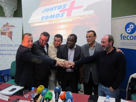 JUNTOS SOMOS +.jpg