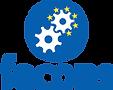 Fundación Europea para la Cooperación Norte-Sur