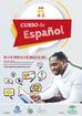 Curso de Español en Lepe (Huelva)