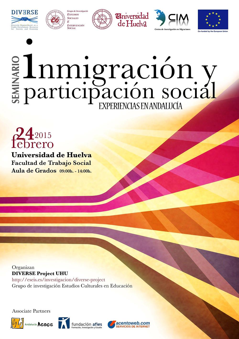 cartel seminario 2 inmigracion participacion.jpg