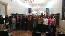 De Huelva a África: Tendiendo puentes
