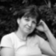 אידה קולמן - אדריכלית ומעצבת פנים ברעננה